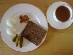 weekly diet meal plan
